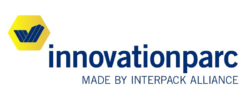 innovationparc