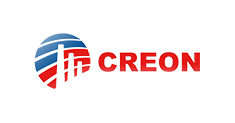 Logo: CREON Energy