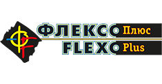 Logo: Flexo Plus Magazine